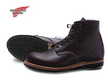ブーツ, ワーク RED WING 9411 Beckman boots