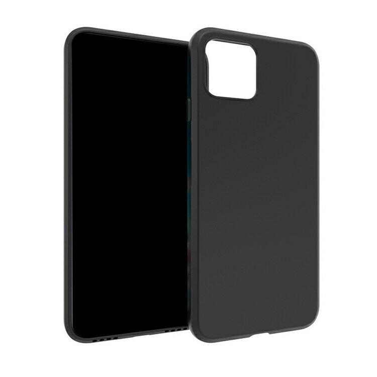 スマートフォン・携帯電話用アクセサリー, ケース・カバー Google Pixel4 4XL TPU 4 XL