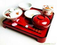 https://image.rakuten.co.jp/kooma/cabinet/wasyokki/sikki/imgrc0076856104.jpg