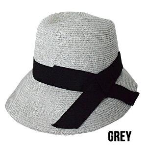 【早期購入特典付き対象】BuoyantheartHat(DIGNITY)帽子レディース折りたたみつば広TATAMIUV対策