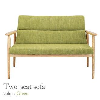 沙發沙發沙發椅子椅子椅子椅子餐廳椅子 2 2 p 時髦可愛簡單家居生活傢俱