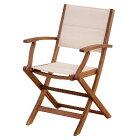 チェア/ナチュラルカフェ風おしゃれかわいいシンプルデザイン落ち着いた色リラックス座り心地チェア椅子いすダイニングチェア食卓イスダイニング
