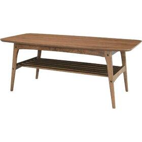 【送料無料】【天然木】コーヒーテーブル/サイドテーブルテーブルtableソファテーブルソファーテーブルテーブルベッドサイドテーブルトレーテーブルラウンドテーブルリビング寝室おしゃれシンプルデザイナーズかわいいモダン