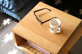 【送料無料】コレクションテーブル/コレクションテーブルリビングテーブルローテーブルディスプレイテーブルコーヒーテーブルおしゃれシンプルかわいいインテリアカフェナチュラル