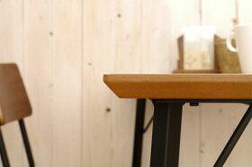 【スマホエントリーでP10倍】10/2210:00~【送料無料】ダイニングテーブル/食卓テーブル北欧おしゃれシンプルかわいいインテリアカフェナチュラルカフェ風ダイニング