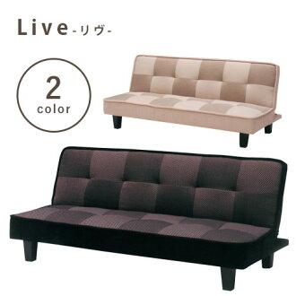 12 / 3 19:00 沙發床 / 沙發沙發沙發三座椅躺椅沙發簡單面料