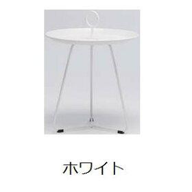 【送料無料】トレイテーブル/ダイニングテーブル食卓つくえ机デザイナーズテーブルデザインガーデンテーブルガーデンダイニングティータイムテラスウッドデッキ外でガーデン用テーブル