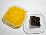 【産直商品】あまごの卵・黄金いくら「あまっ子」