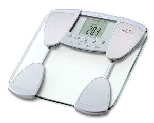 体重計 体脂肪計 『タニタ 体組成計 インナースキャン BC-712』 BMI 筋肉量 内臓脂肪 レコーデ...