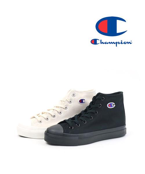 レディース靴, スニーカー Champion() HICP-LS021J-3241902E-2