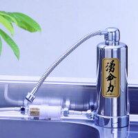 湧命力・浄水器