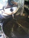 スペシャルコーヒー豆すっぱくない深煎り