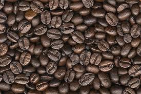 絕無僅有的冰咖啡咖啡咖啡廳 au lait 300 g x 2 膽量 ! 產品特別冰的咖啡豆航運包括友好酸苦效果深焙燒嘗試自製烤的咖啡上癮棒球公園 10P03Sep16