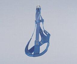 エクスジェル頚椎牽引装具 800mm