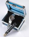 【すぐに使える10%OFFクーポン】オールドミッキー高級腕時計【送料無料】オールドミッキー世界完全限定...