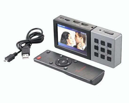 カメラ・ビデオカメラ・光学機器, DVDライター 10OFF HDMI