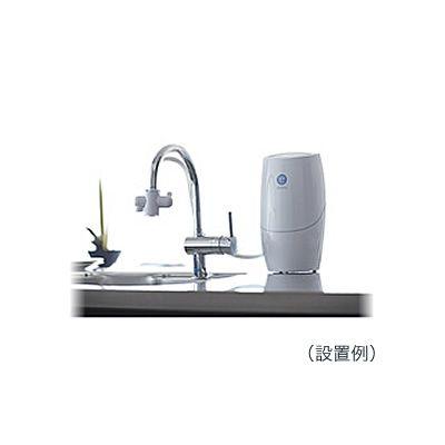 ■箱傷み■アムウェイ eSpring浄水器II 据置型(2018年製※出荷)e-Spring2