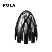 POLA/ポーラ B.A グランラグゼIII 本体 50g