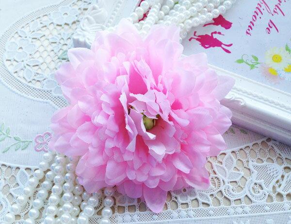 限定SALE★定型外郵便可★2WAYコサージュ★卒業式卒園式入学式入園式結婚式和装髪飾り帯飾り