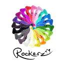 ROCKERZ エッジカバー スケートガード -ゴールドスプリング【ラッピング可】 その1