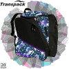 Transpackスケートバッグ-ICE-