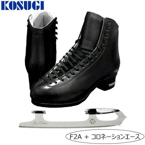 https://item.rakuten.co.jp/kosugi-skate/0105f2csbk/