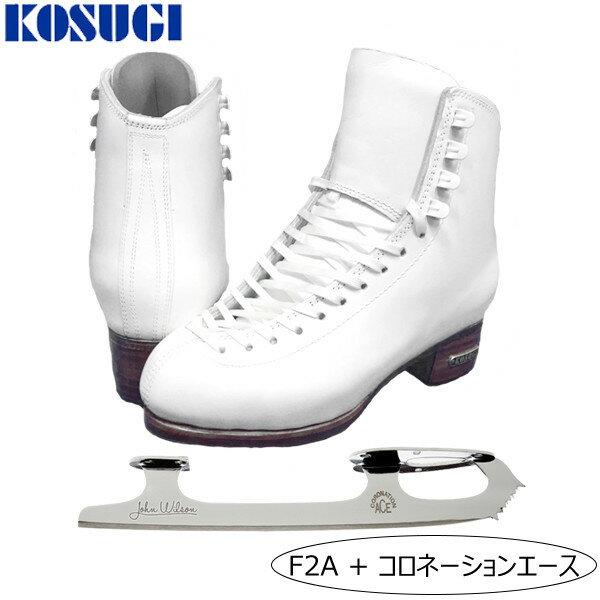 https://item.rakuten.co.jp/kosugi-skate/0105f2cs/