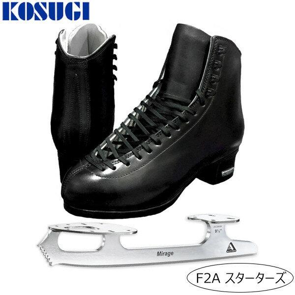 https://item.rakuten.co.jp/kosugi-skate/01050101bk/