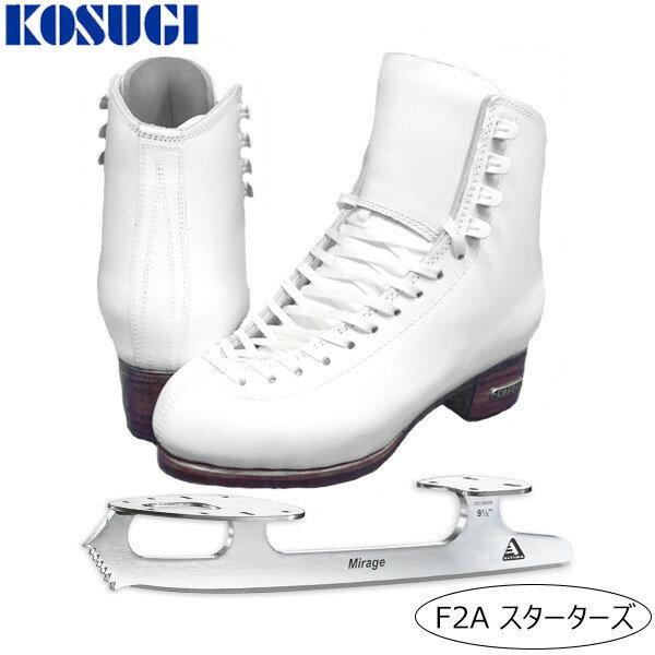 https://item.rakuten.co.jp/kosugi-skate/01050101/