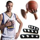 バスケットボール ドリブル 練習 バスケ シュート トレーニング バスケ ボール コントロール