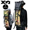 スケボー リュック ケース スケボーバッグ スケートボード バッグ パック ボード入れ 袋 リュックサック 1