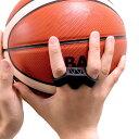 バスケット リング シュート トレーニング バスケ 練習リング バスケットボール ドリブル 練習 上達