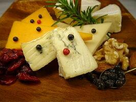粒生こしょうチーズ