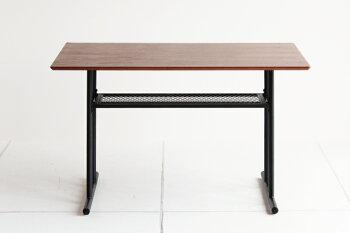 【送料無料】anthemアンセム【ダイニングテーブル】【テーブル】【ダイニング】【ダイニング】【机】【ミッドセンチュリー】【ウォールナット】【デザイン家具】ant-2832