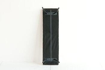 【送料無料】anthemアンセム【ダイニングベンチ】【ベンチ】【長椅子】【ダイニング】【椅子】【チェア】【ミッドセンチュリー】【ウォールナット】【デザイン家具】anc-2834