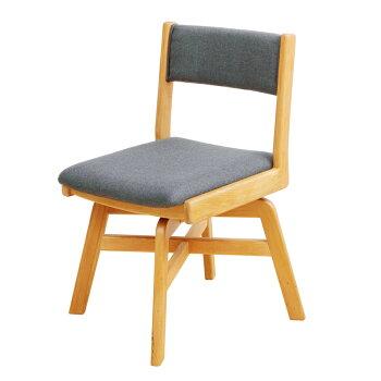 【送料無料】E-Toko大人チェアーjuc-2948E-Tokoチェアイス木製チェアダイニングチェア食事椅子天然木 チェア椅子リビング食卓学習チェア親子イートコ学生勉強兄弟椅子学習いす学習イス背もたれオーク材ナチュラル