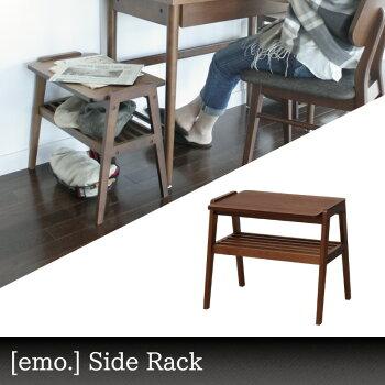 emo.SideRack