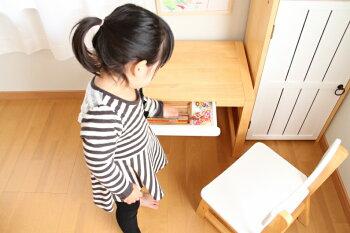 子供部屋家具収納キッズ机椅子デスクチェアセットデスクチェアこどもFoppidsキッズ家具ファニチャー木製子ども部屋整理整頓学習しつけ天然木ラバーウッド送料無料ウッドインテリアおしゃれ