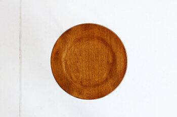 【送料無料】スツールロースツール高さ45cm木製椅子チェアダイニングキッチン玄関カウンターオマージュhommageDIYアトリエドラマディスプレイオシャレ木ブラウンかわいいカフェ北欧お祝い一人暮らし