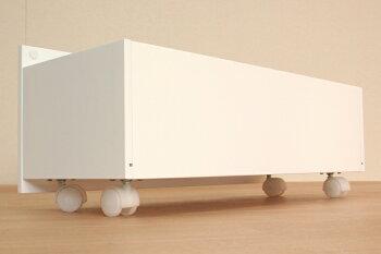 【送料無料】kdt-2402nakidsBOXテーブルボックス机ラック収納おもちゃ片付け収納テーブルデスク机おもちゃ収納こども勉強子供子育てプレゼント送り物