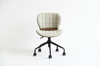 【送料無料】デスクチェアー椅子昇降式高さ変更パソコンチェアーオフィスチェアー