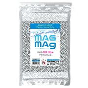 マグマグ洗濯入浴マグネシウム粒