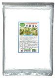 イヌリン 500g 食物繊維 水溶性食物繊維 【送料無料】