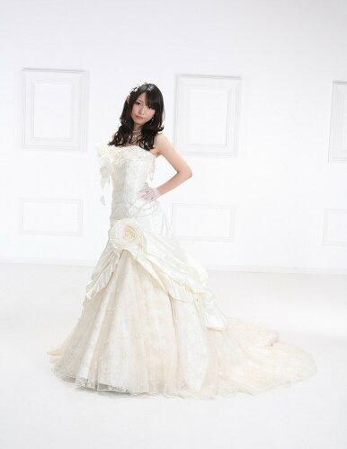 ドレス ウェデイングドレス 送料無料レンタルドレス ドレス結婚式ドレスレンタル レディースドレス...