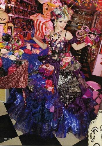 ドレス ウェデイングドレス 送料無料レンタルドレス ドレス結婚式ドレスレンタル カラードレス花嫁...