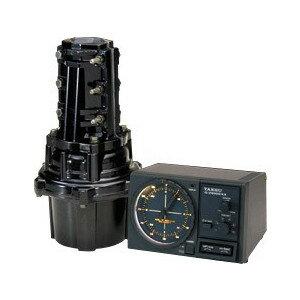 八重洲無線ローテーターG−2800DXA:コトブキ無線CQショップ