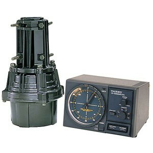 八重洲無線ローテーターG−800DXA:コトブキ無線CQショップ