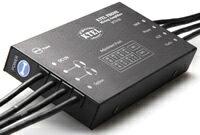 ミキシングアンプ(接続コード付)KT019(標準仕様):コトブキ無線CQショップ