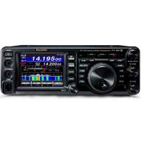 八重洲無線HF.50.144.430MHzオールモードアマチュア無線機FT-991AS 10W:コトブキ無線CQショップ