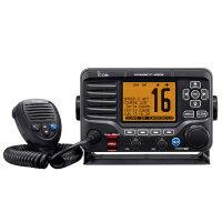 アイコム国際VHFトランシーバー IC-M506J:コトブキ無線CQショップ